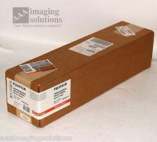 "FujiFilm Inkjet Media Banner Paper Professional 24""X150' P/N: 600008202 Core 3"""