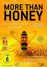 More than Honey (2014)