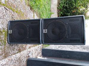 H&K Linear Pro LP 12 EX PA Lautsprecher