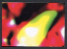 Boomerang Art Card - Untitled 17 (For Shinya Fujiwara) by Raffaele Malanga