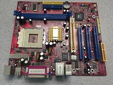 Biostar M7VIG Pro-D Mac