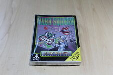 Robo Squash  ATARI LYNX GAME NEW FACTORY SEALED