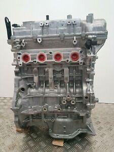 KIA NIRO 1.6GDI HYBRID 77kW 2020 BARE ENGINE OEM  G4LE  MILEAGE 3433MPH