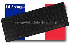 Clavier Français Original Pour HP Envy15 AESP7F00110 FRA C090928004X NEUF
