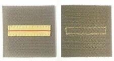 Patchs de la Légion étrangère