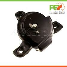 New * OEM * Engine Mount Front-Left To Fit. Subaru Outback BP (4th Gen) 3.0L ...