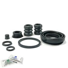 VOLVO S40 (1996-2004) REAR BRAKE CALIPER SEALS REPAIR KIT SCK3829L