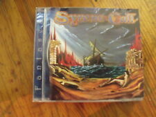 CD Syrens Call