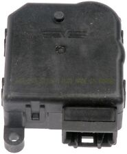 HVAC Heater Blend Door Actuator fits 2011-2014 Ford F-250 Super Duty F-250 Super