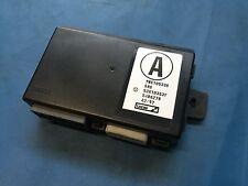 Rover 200/25/400/45 MG ZR/ZS Alarm Control Unit (Part #: YWC105330 [A] )
