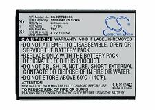 NEW Battery for K-Touch T90 T90 Li-ion UK Stock
