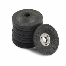 """10Pcs 2"""" Inch Grinding Wheels for 2-inch Mini Air Angle Grinders"""