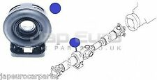 SSANGYONG REXTON KYRON ACTYON PROPSHAFT CENTRE BEARING SUPPORT