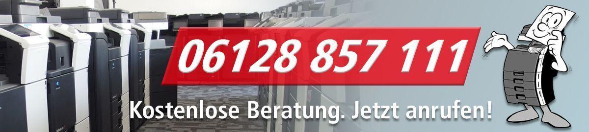 JTB-Bürotechnik