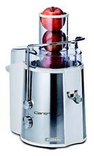 Centrifuga Ariete 173 Centrika per succhi frutta inox juicer 700 watt - Rotex