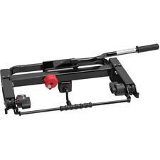 MFT BackCarrier Basisträger Grundträger für Heckbox Fahrrad max.82,5kg 1125175