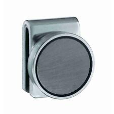 Magnethalter Zweierpack Rösle Küchenleiste Hängemagnet Magnet Edelstahl