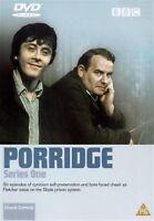 Porridge - Series 1 Richard Beckinsale, Brian Wilde, David Jason UK Region 2 DVD