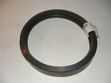 O-Rings for Silent Hoist H01129 Seals