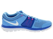 NEW Nike Flex Run Lightweight Running Shoe - Womens 642780-401 US 6.5