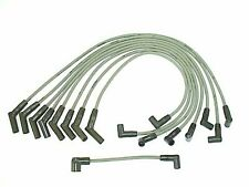 Spark Plug Wire Set Prestolite 128003 for FordF-250,F-350,E-250,E-350 7.5L
