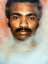RONNIE LAWS LP's LOT OF 4 #2723 JAZZ Funk FUSION Sax Hubert DEBRA