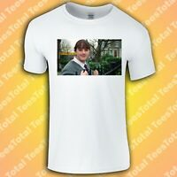 Sonia Jackson Fowler Eastenders T -Shirt | Walford | Trumpet | Natalie Cassidy