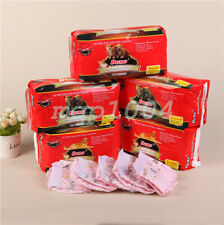 Dog Diapers Female Disposable, Puppy Diapers for Dogs in Heat XXS-XXL