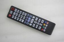 Remote Control For Samsung BDF6700ZA BD-E5900 BD-F5700/ZA BD-F5100/ZX Blu-ray