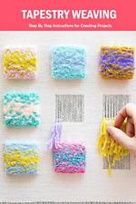 Cheek Trisa-Tapestry Weaving (US IMPORT) BOOK NEU