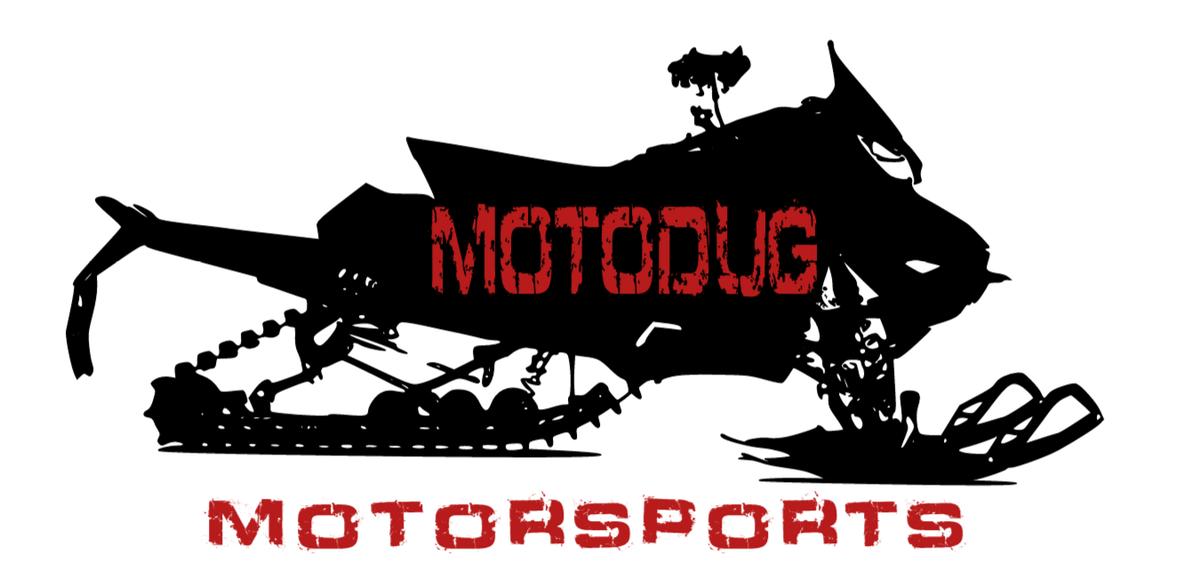 Motodug
