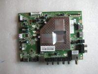 Vizio E390i-B0 Main Board [0171-2271-5254]