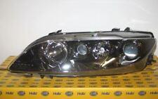 Mazda 6 (GG)  Scheinwerfer TITAN Limo Kombi Stufenheck LINKS LEFT HELLA ORIGINAL