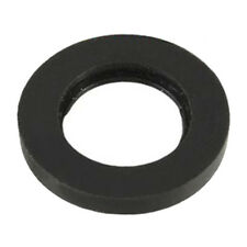 20 Pcs 19mm Outside Dia Rubber Gasket Washer Seal Rings HY