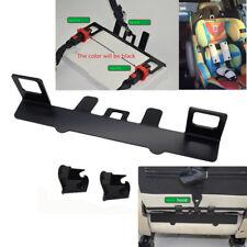 Universal Auto Kindersitz Befestigung Halterung Sitzhalterung Gurt Sicherung