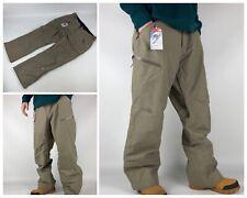 BNWT The North Face Steep Series Gore-Tex Ski Snowboard Cargo Pants Size XL