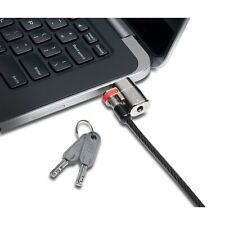 Kensington Technology - Security Clicksafe for Non-Standard Slot U675