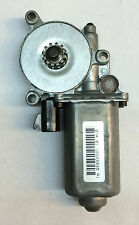 WINDOW LIFT MOTOR (NEW) fits BUICK CENTURY REGAL OLDS INTRIGUE PONT GRAND PRIX
