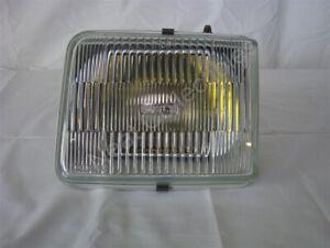 NOS OEM Pontiac 6000 Oldsmobile Cutlass Buick Century Fog Light Lamp Left Hand