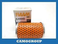 Oil Filter Fiaam For MG Mgb 1.8 65 80 Fa4016/B
