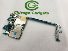 LG G6 LG-H873 Logic-Board 32GB GSM unlocked
