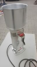 Coffee Grinder DITTING  K1400 - Zurych Swiss
