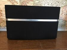 Bowers & Wilkins A5 AirPlay Speaker