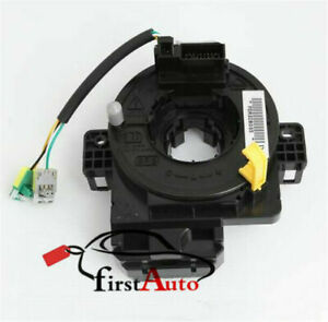 New Spiral Cable Clock Spring 77900-T2A-A11 For Honda Accord Acura MDX RLX