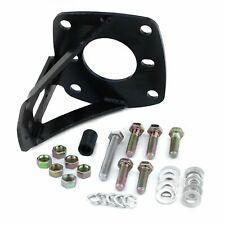 1955 56 57 58 59 Chevy Truck and GMC Truck Master Cylinder Adapter Bracket