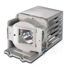 Infocus SP-LAMP-069 IN112 IN114 IN116 Projector Lamp w/Housing