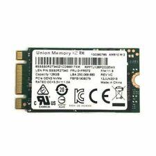 Union 128GB PCIe  NVMe SSD