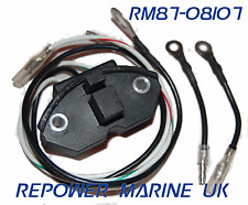 Verteiler Zündung Sensor, für Mercruiser Thunderbolt 87-892150Q02,87-91019A3