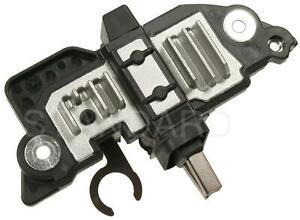 Standard Motor Products VR-844 Voltage Regulator