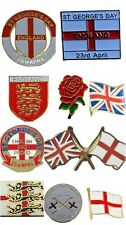 St Georges Day,Flag Pins, Military Pin Enamel Lapel Pin,Badges,brooches